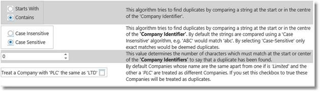 listclean-CompanyIdentifier-StartsWith-Advanced