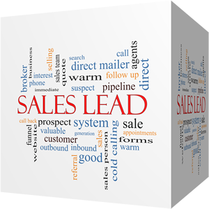 Sales-Lead-Small